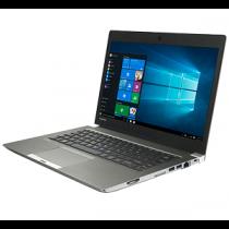 """TOSHIBA Portege Z30-A-184 Core i5-4300U,4Gb,128Gb SSD,13.3"""""""