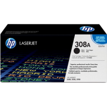 "Toner HP Color LaserJet 3500.3700 Q2670A ""Black"""