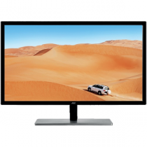 "Monitor AOC 31.5"" Q3279VWF 2560x1440,5ms VGA~DVI~HDMI~DP"