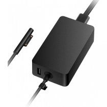 MICROSOFT Surface Pro 3, 4 65W Power Supply