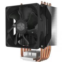 "CPU Cooler COOLERMASTER Hyper H412R ""RR-H412-20PK-R2"""