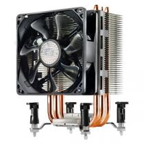 """CPU Cooler COOLERMASTER Hyper TX3i """"RR-TX3E-22PK-B1"""""""