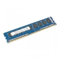 FUJITSU DIMM 4Gb DDR3 1600MHz PC3L-12800R 1Rx4 ECC