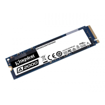 Disco SSD KINGSTON A2000 250Gb M.2 PCIe 3.0 x4