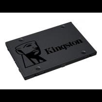 "Disco SSD KINGSTON SSDNow A400 120Gb 2.5"" S-ATA6G"