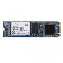 Disco SSD BLUERAY M9S 480Gb M.2 S-ATA6G