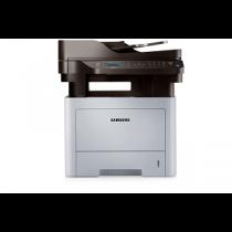 Impressora SAMSUNG ProXpress SL-M3870FD 38ppm,256Mb,600MHz