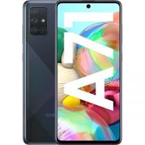 """SAMSUNG Galaxy A71 Octa-Core 6Gb/128Gb 6.7""""FHD+""""Black"""""""