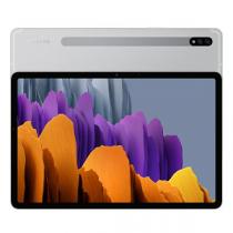 "SAMSUNG Tab S7 11"" WQXGA OctaCore 6Gb+128Gb ""Silver"""