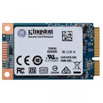 Disco SSD KINGSTON 64Gb mSATA S-ATA6G
