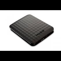 "Disco Externo MAXTOR M3 Portable 2Tb 2.5"" USB3.0"