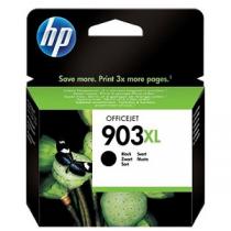"""Tinteiro HP nº 903XL T6M15AE (825pág@5%) """"Black"""""""