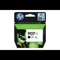 """Tinteiro HP nº 907XL T6M19AE (1.500pág@5%) """"Black"""""""