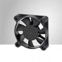 Cooler para Caixas TITAN 50x50x10mm