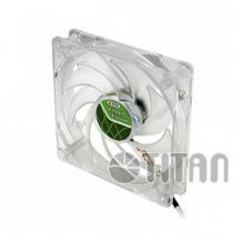 Cooler para Caixas TITAN Low Noise 9-Blades 90x90x25m
