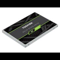 "Disco SSD TOSHIBA OCZ TR200 240Gb 2.5"" S-ATA6G"
