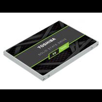 "Disco SSD TOSHIBA OCZ TR200 480Gb 2.5"" S-ATA6G"