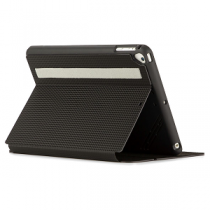 "TARGUS Click-In Case iPad 5~Air~Air 2~Pro 9.7"" ""Black"""