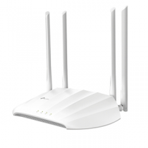 TP-LINK TL-WA1201 AC1200 Wireless Dual-Band Access Point