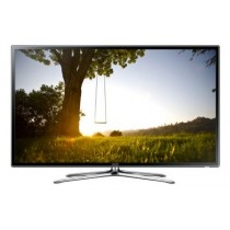 "Televisor SAMSUNG LED 3D UE46F6320 46"" Full HD,Smart TV,WiFi"