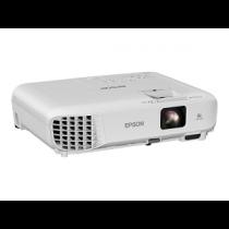 VideoProjector EPSON EB-X05 XGA 1024x768 3300Ansi VGA~HDMI