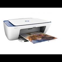 Impressora HP All-in-One DeskJet 2630 WiFi (Multifunções)