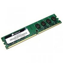 "DIMM 2Gb DDR2 PC-800 CL5 ""VS2GB800D2"" CORSAIR"