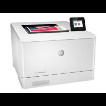 Impressora HP Color LaserJet Pro M454dw