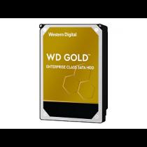 Disco Rigido WESTERN DIGITAL Gold 2Tb 128Mb S-ATA6G