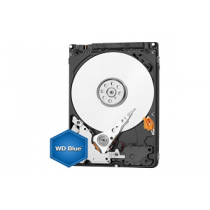 "Disco Rigido WESTERN DIGITAL 500Gb 2.5"" 5400rpm 16Mb S-ATA6G"