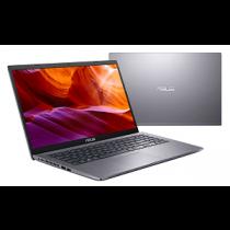 """ASUS X509M Intel N5000 2.70GHz,4Gb,128Gb NVMe,15.6""""FHD,W10"""
