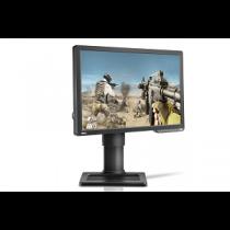 """Monitor BENQ ZOWIE XL2411P 24"""" FHD 144Hz 1Ms HDMI~DVI-D~DP"""