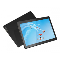 "Tablet LENOVO TB-X605F OC 1.8GHz 3Gb+32Gb 10.1""FHD IPS"