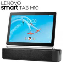 """Tablet LENOVO TB-X605F OC 1.8GHz 3Gb+32Gb 10.1""""FHD IPS"""
