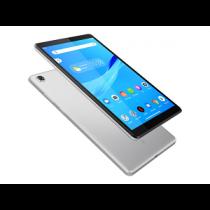 "Tablet LENOVO TB-8505F QC 2.0GHz 2Gb+32Gb 8""HD IPS"