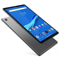 """Tablet LENOVO TB-X606F OC 2.3GHz 4Gb+64Gb 10.3""""FHD IPS"""
