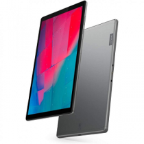 "Tablet LENOVO TB-X306F OC 2.3GHz,4Gb,64Gb,10.1""IPS Iron Grey"