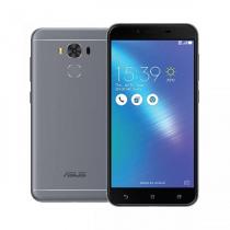 "ASUS Zenfone 3 Max ZC553KL 5.5""FHD OC 1.4GHz 3Gb 32Gb Grey"