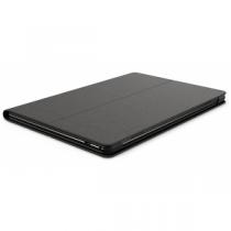 """LENOVO TAB M10 FHD Plus Folio Case and Film """"Black"""""""