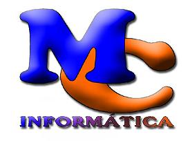 MC Informatica